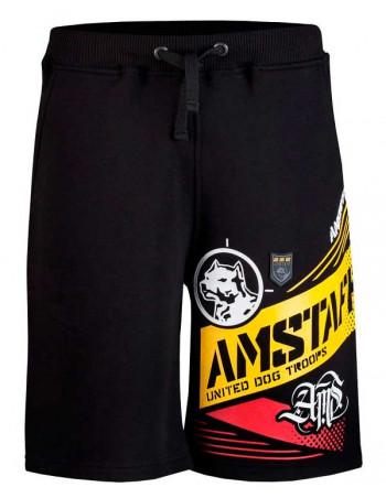 Amstaff Varus Shorts