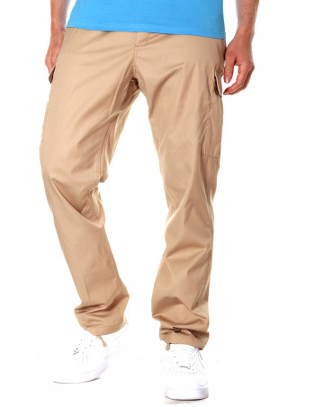 Surplus US Cargo Pants Beige