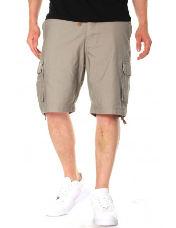 Surplus Shorts Beige