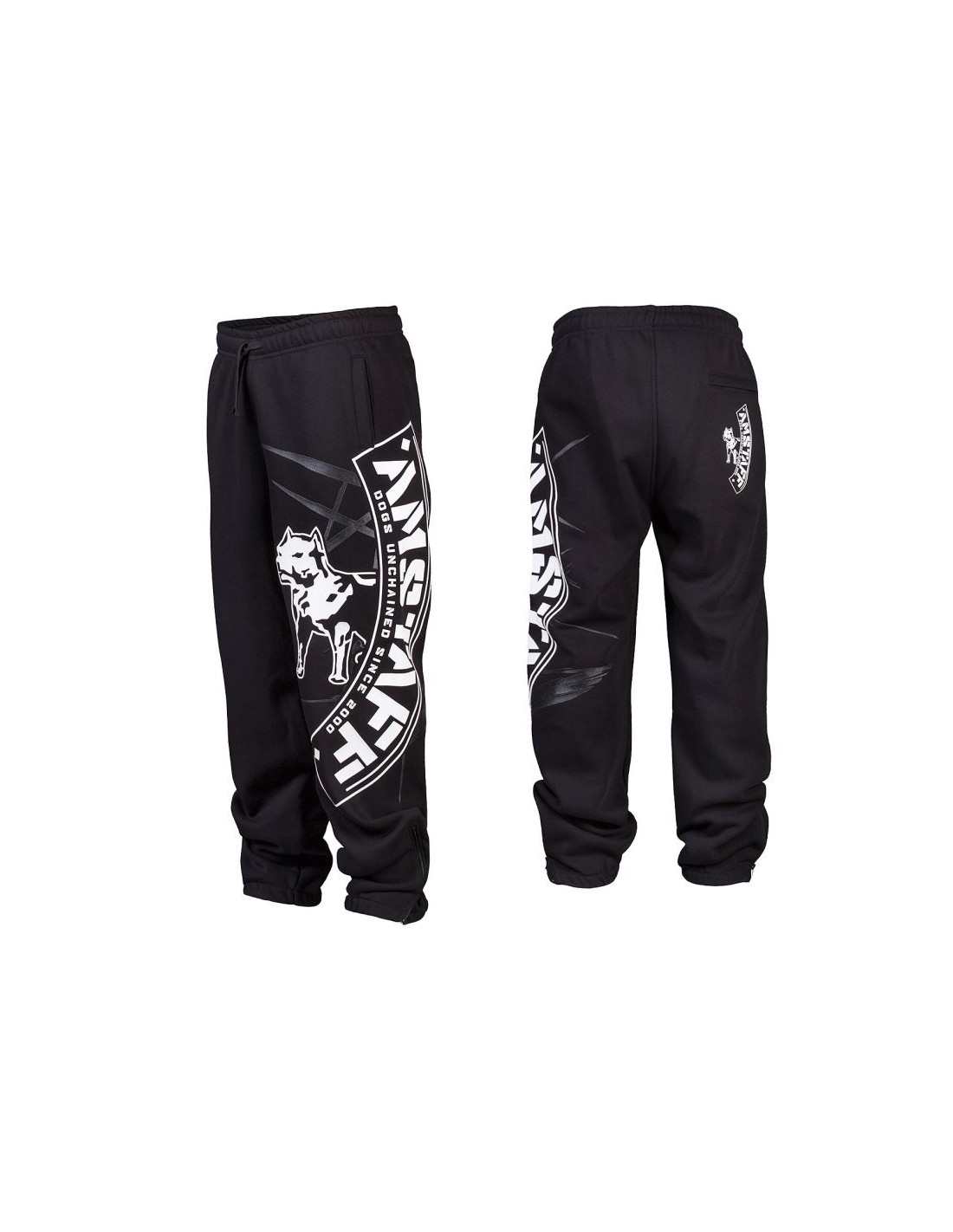 Amstaff Texor Sweatpants