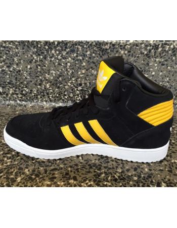 Adidas Pro Play 2 - Black/Yellow
