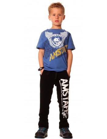 hip hop tøj til børn