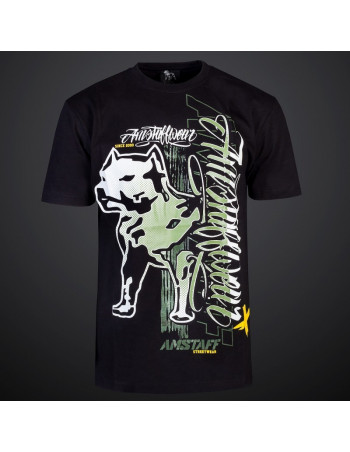 Amstaff Lykon T-Shirt