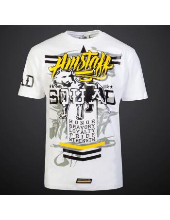 A-Squad T-Shirt