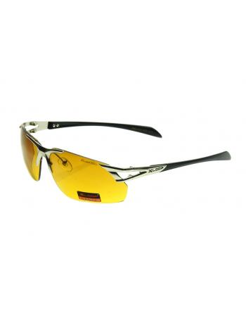 XLoop Sunglasses Coloured