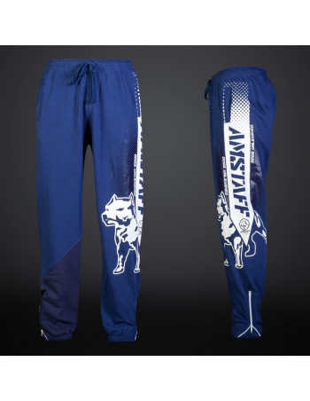 Amstaff Lazar Sweatpants Navy
