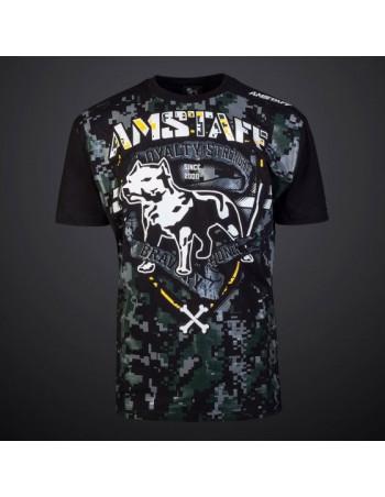Amstaff Kodor T-Shirt