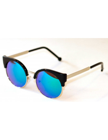 CE Sunglasses SkyBlue