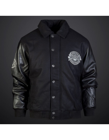 Amstaff Basto Collegejacket