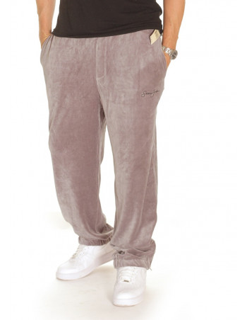 Sean John LoungeWear Pants Grey