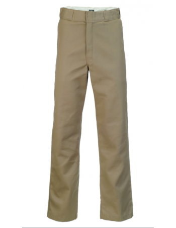 Dickies 874 Original Work Pant Khaki