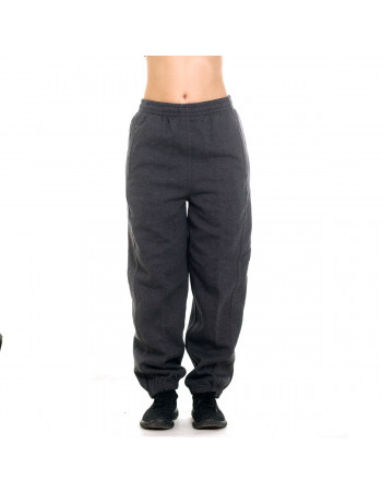 Urban Sweatpants Charcoal