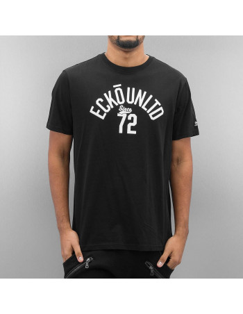 Ecko Unltd. T-Shirt Black