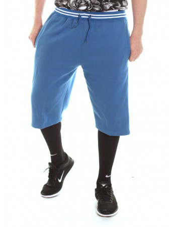 Townz Sweat Shorts royal