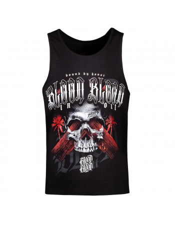 Blood Honor Tanktop