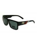 LOCS USA Sunglasses