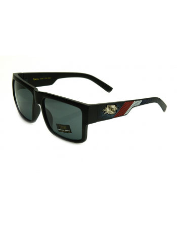 LOCS USA Sunglasses
