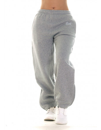 BSAT Bronx Sweatpants All Grey