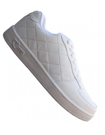 Townz Sneaker Xion white