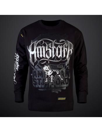 Amstaff Loyalty Sweatshirt