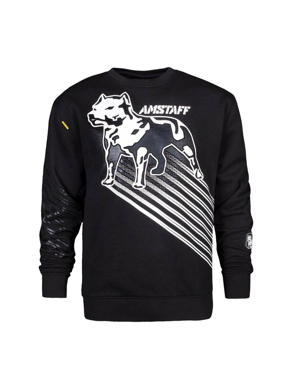 Amstaff Irex Sweater