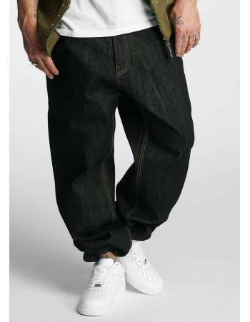 Ecko Unltd. Baggy Jeans Kodak