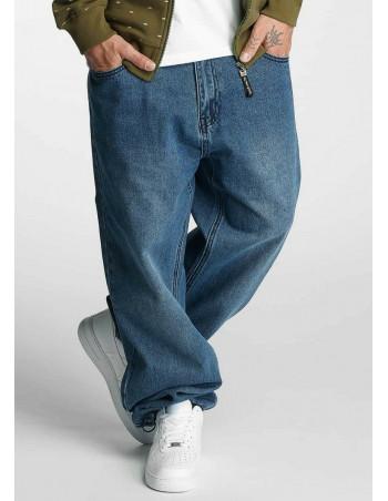 Ecko Unltd. Baggy Jeans Naboo