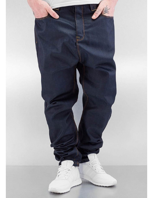 DNGRS Antifit Pants Indigo