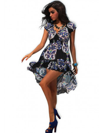 Phantasy Dress