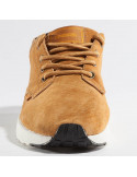 DNGRS Sneakers D-Fox Timber