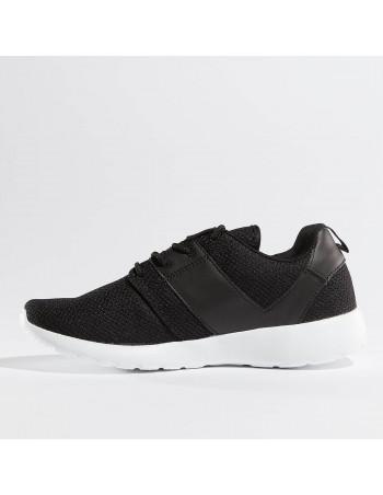 DNGRS Sneakers Mesh GreyBlack