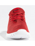 Sneakers Super Lite Red