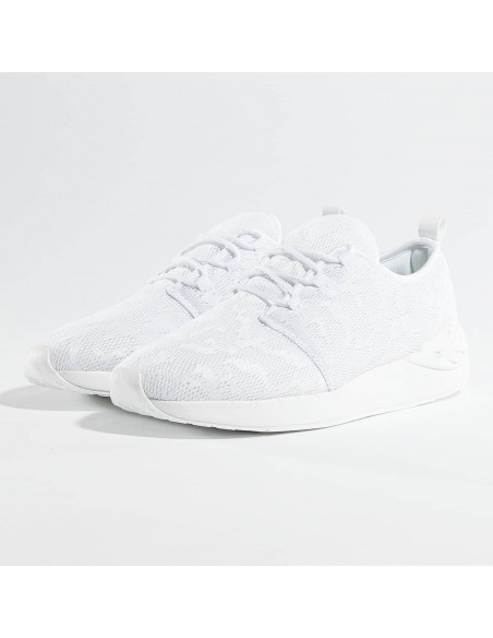 Sneakers Easily White