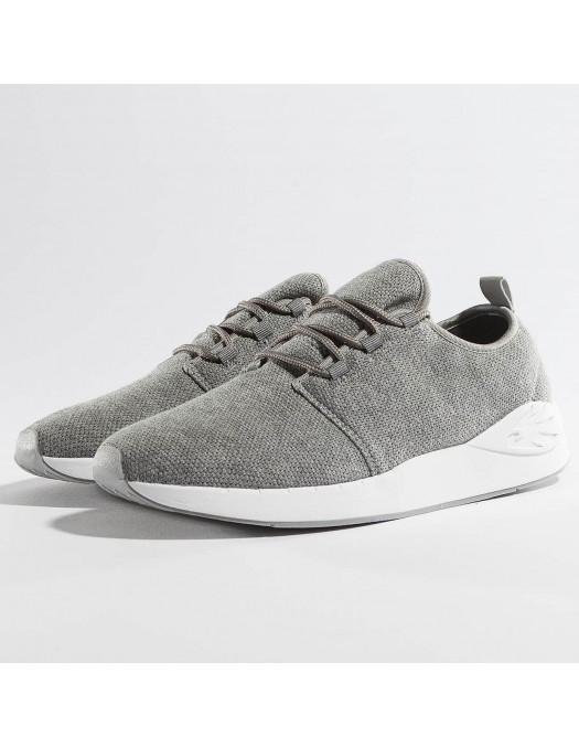 Sneakers Easily Grey