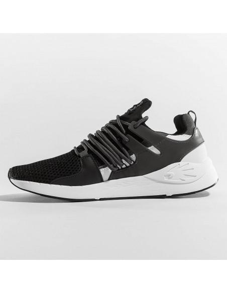 Sneakers Bas2
