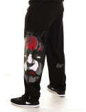 Bloody Hell Sweatpants by BSAT
