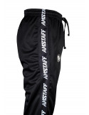Amstaff Trilonos Trackpants
