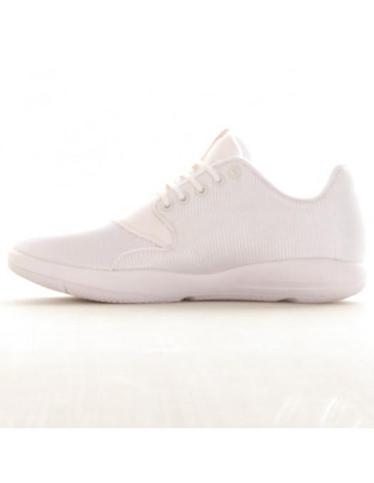 Cultz OldSchool White sneaker