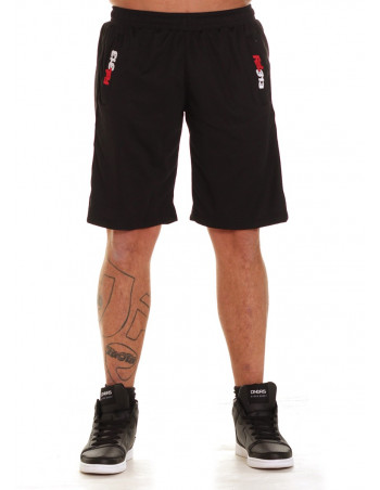FAT313 Casual Street Shorts