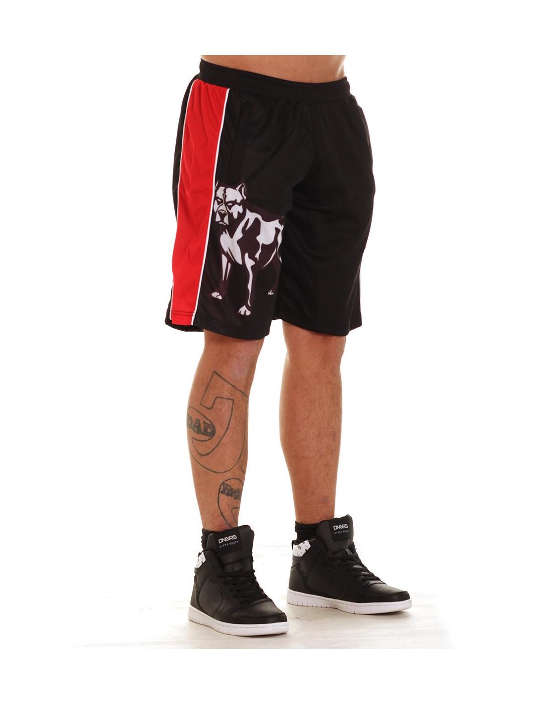 FAT313 Legend Shorts