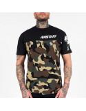 Amstaff Cenzo T-Shirt