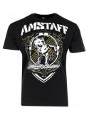 Amstaff Dirasol T-Shirt