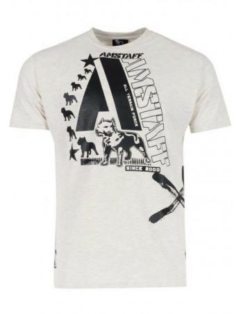 Amstaff Amatus T-Shirt