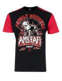 Amstaff Legas T-Shirt