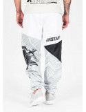 Amstaff Vantu Sweatpants