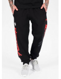 Amstaff Aruso Sweatpants