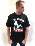 Dreaming by MOB Inc
