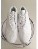 Cultz White Sneaker