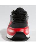 Thug Life Sneakers 187