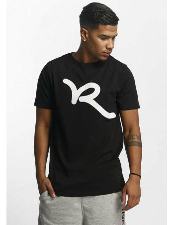 Rocawear  Black Logo T-Shirt